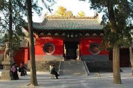 Wing Chun Legende